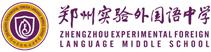 ju11.net,九州娱乐ju111net,九州天下现金网